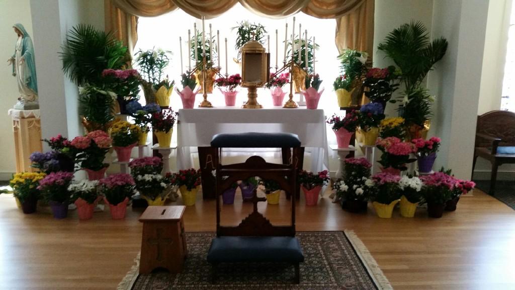 Easter1 2015